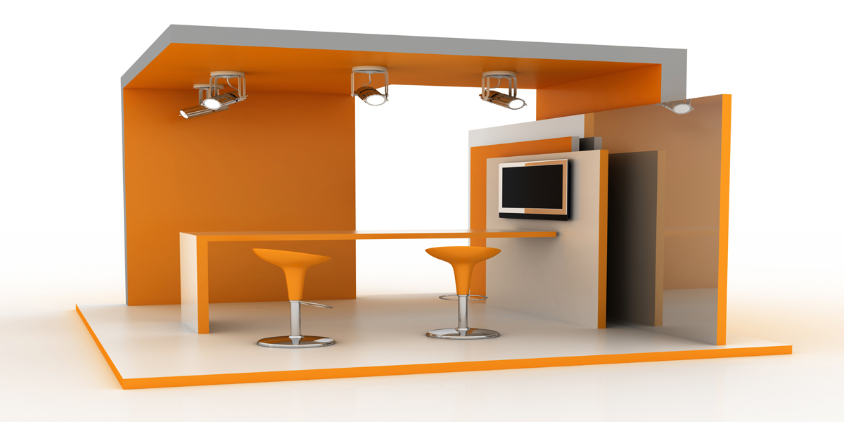 Exhibition Furniture Rental Event Management Singapore