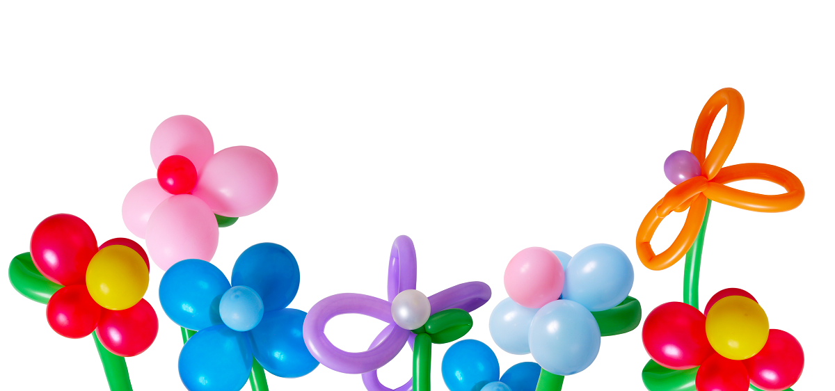 balloons-in-flower-shape.png