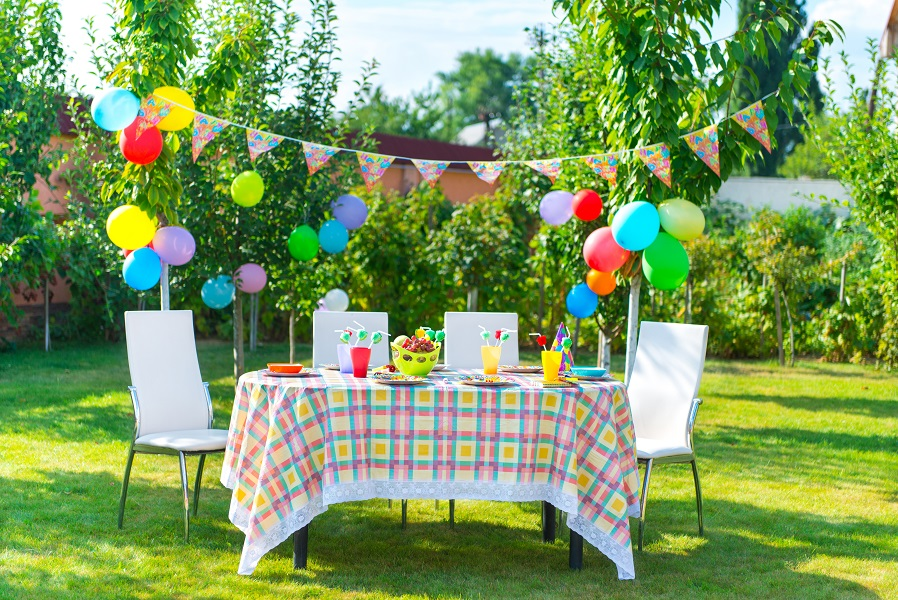 Birthday party supplies singapore variety of themes birthday party supplies junglespirit Images