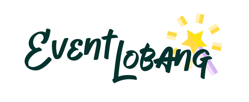 Event Lobang